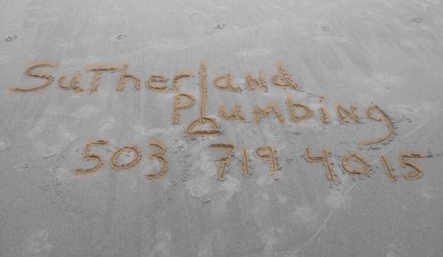 SP Sand