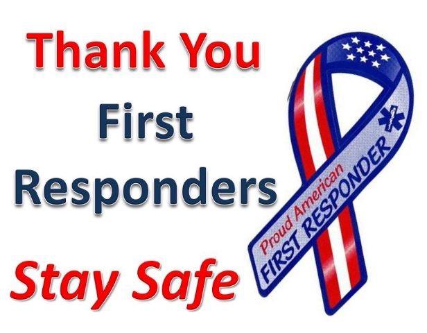 sp-1st-responders